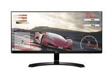 LG 29UM68 Ultrawide IPS Monitor